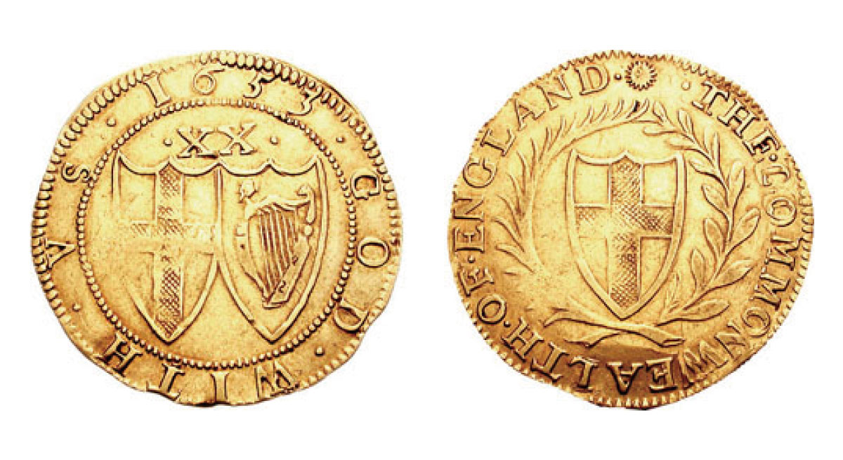 history-of-british-currency-02
