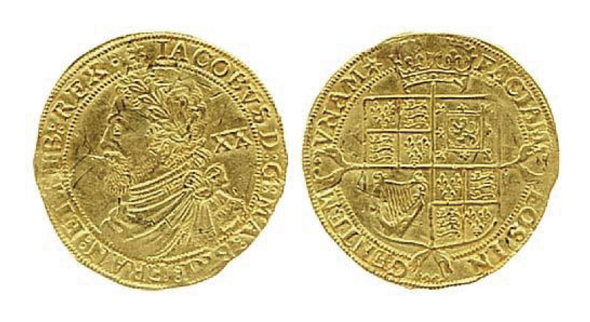 history-of-british-currency-03