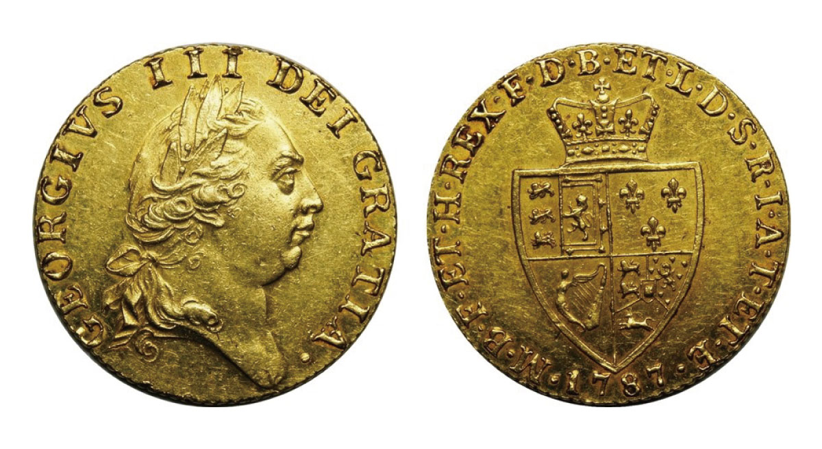 history-of-british-currency-06