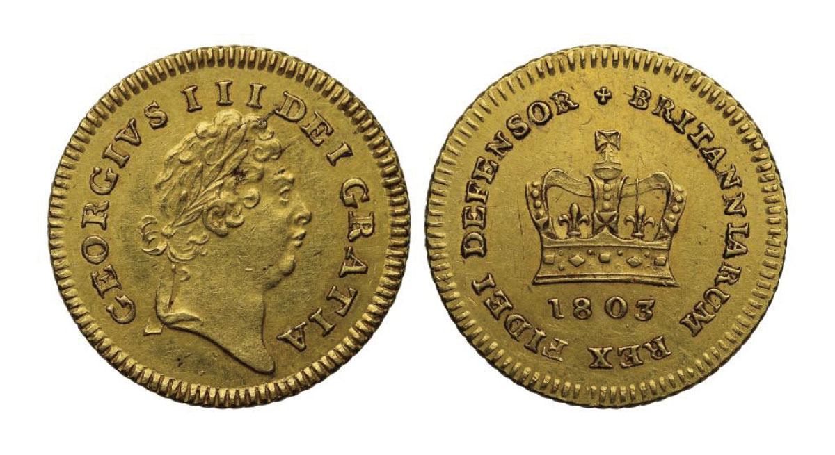 history-of-british-currency-07