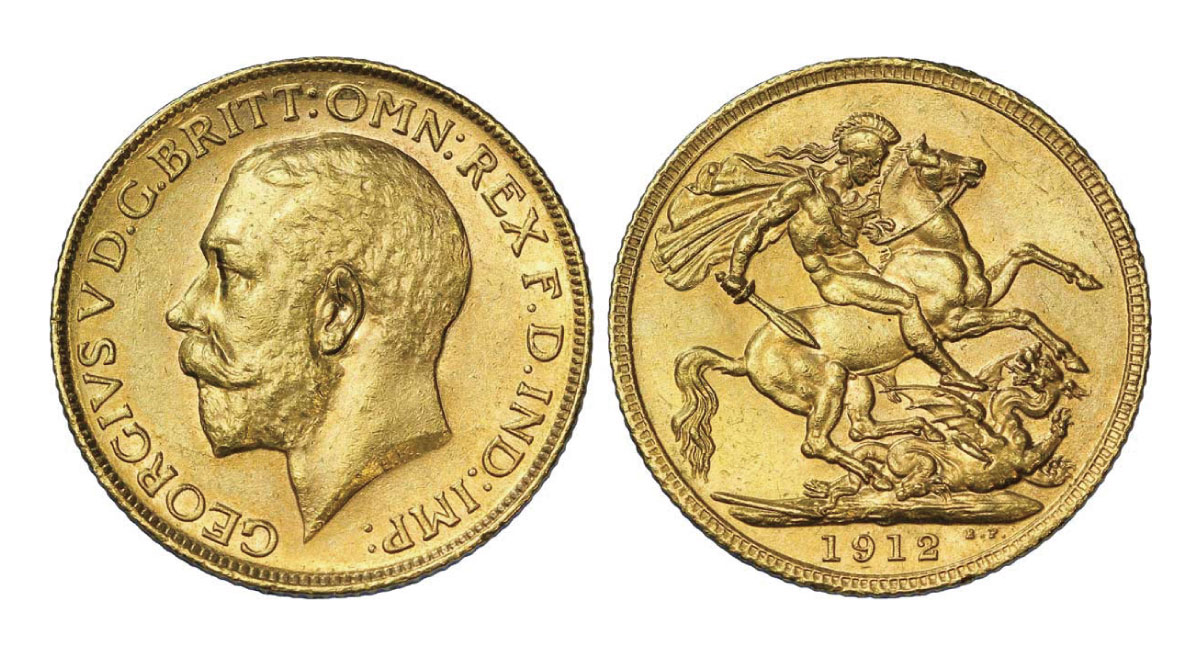 history-of-british-currency-08