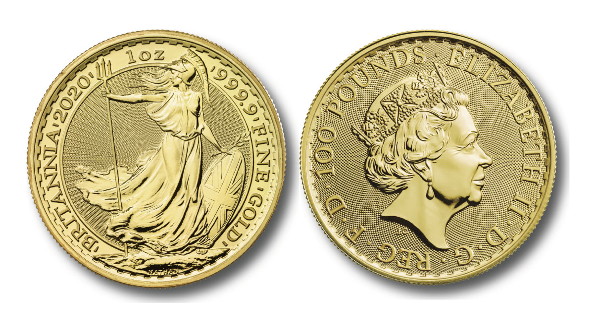 history-of-british-currency-10