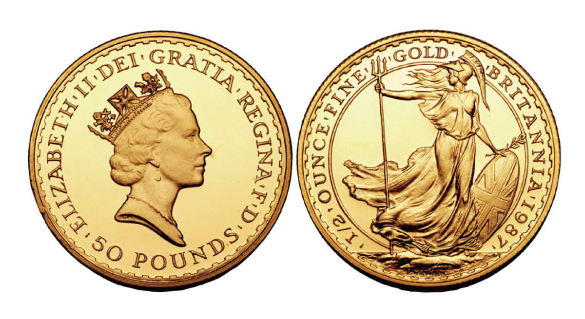 history-of-british-currency-11