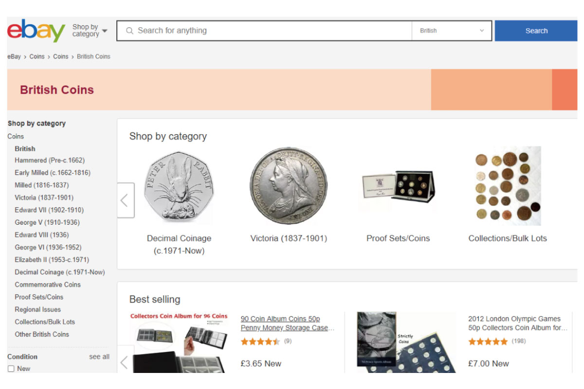 how-to-buy-antique-coins-at-auction-07