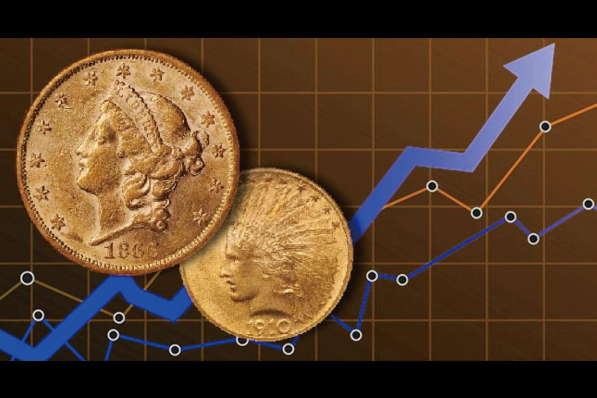 jeff-garrett-numismatics-and-the-precious-metals-boom-01
