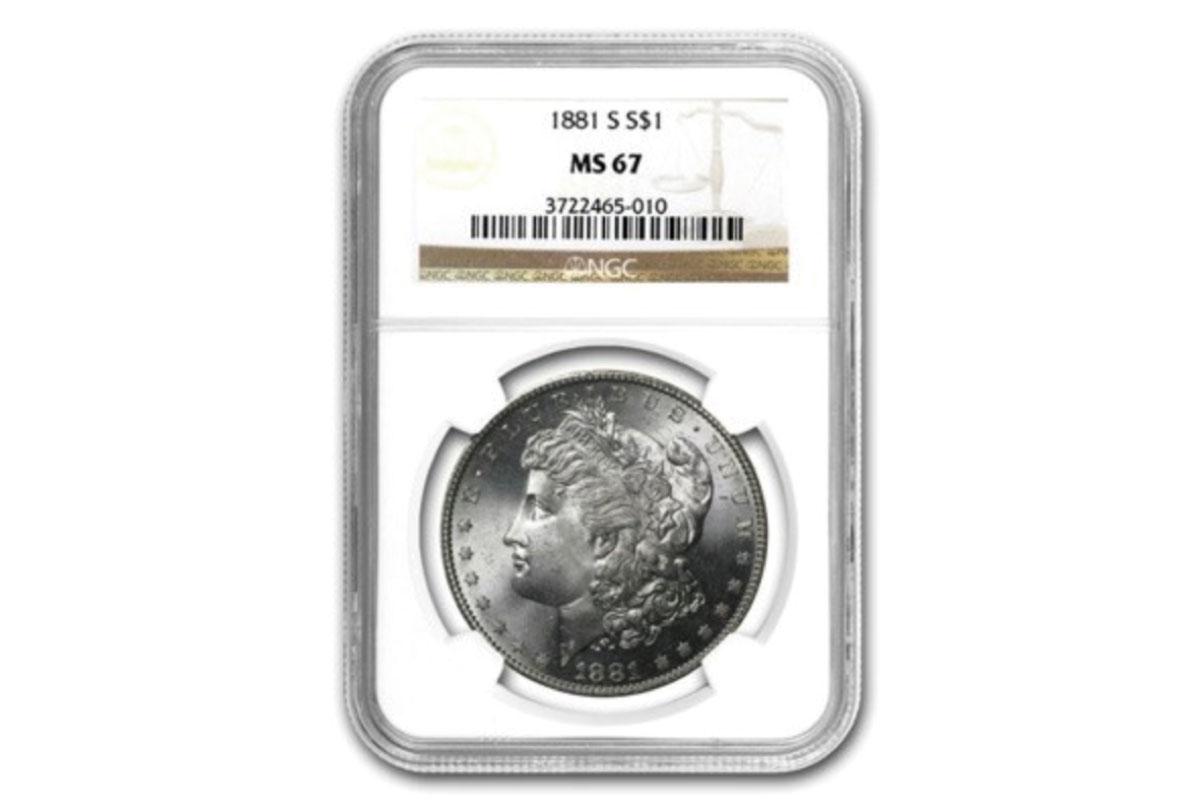 jeff-garrett-numismatics-and-the-precious-metals-boom-02
