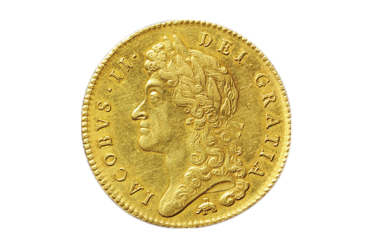 king-james-ii-of-england-who-was-sober-and-popular-with-the-public-03