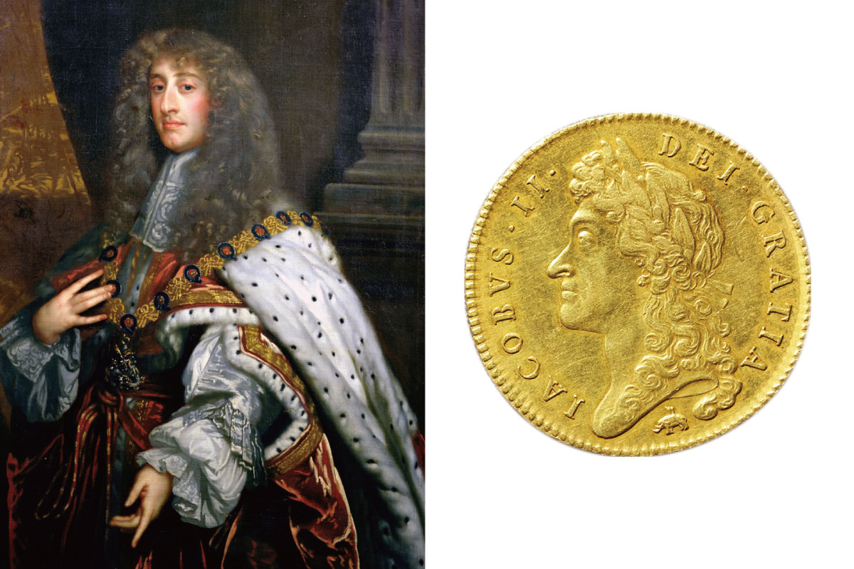 king-james-ii-of-england-who-was-sober-and-popular-with-the-public