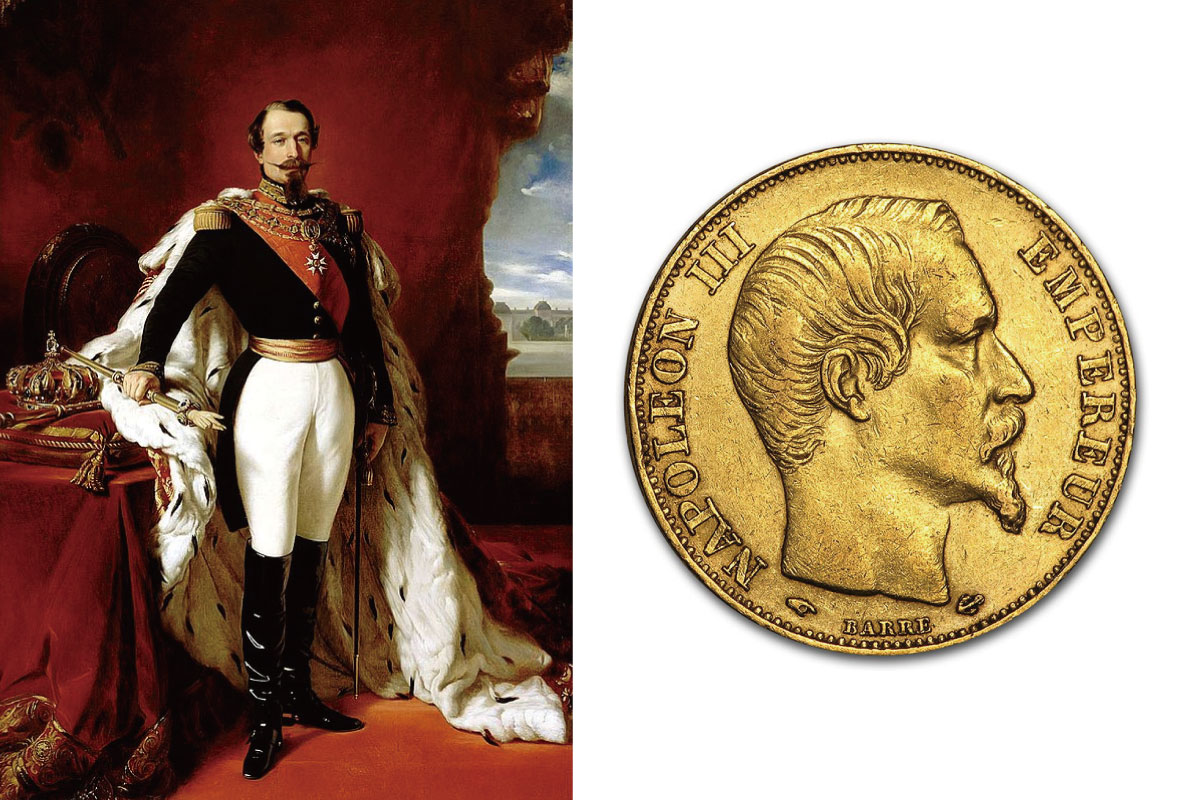 napoleon-iii-and-napoleon-gold-coins-01
