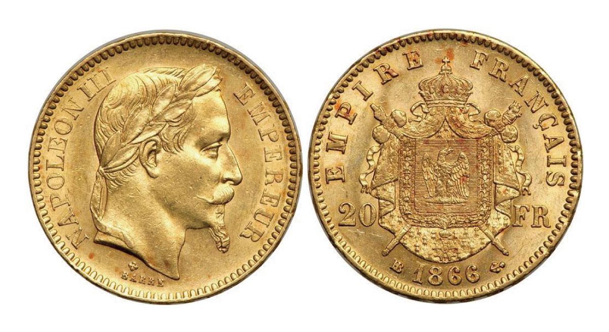 napoleon-iii-and-napoleon-gold-coins-06