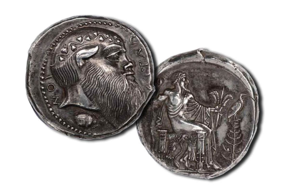 one-of-a-kind-some-unique-ancient-coins-02