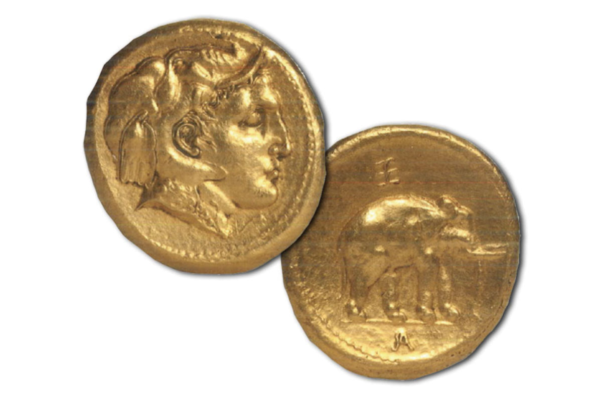 one-of-a-kind-some-unique-ancient-coins-03