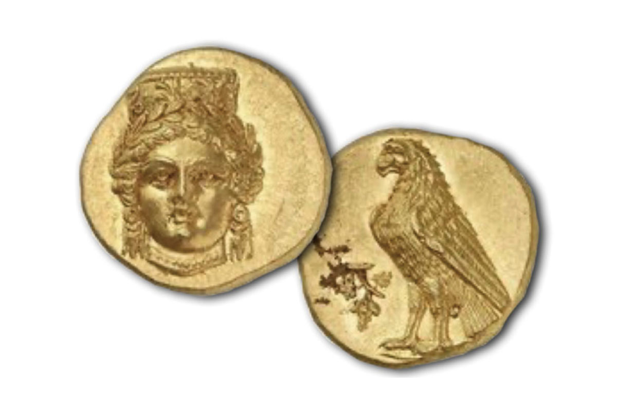 one-of-a-kind-some-unique-ancient-coins-05