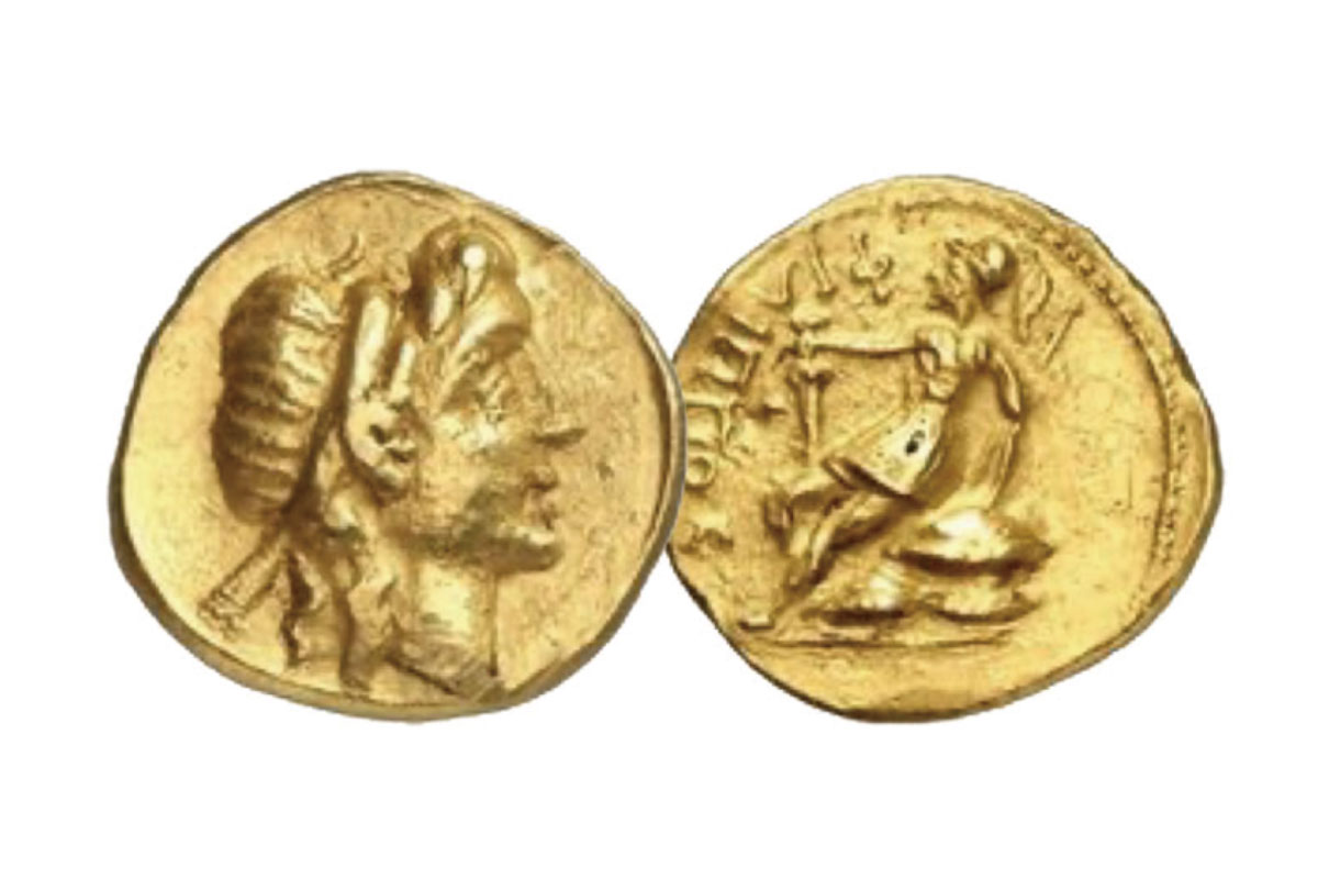 one-of-a-kind-some-unique-ancient-coins-06