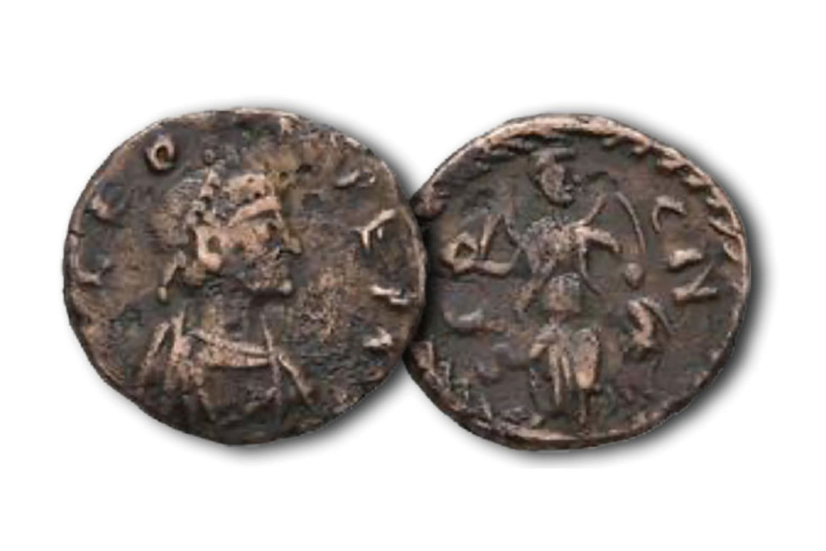 one-of-a-kind-some-unique-ancient-coins-07