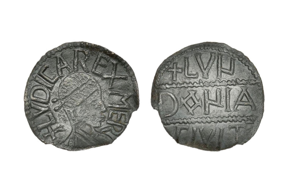one-of-a-kind-some-unique-ancient-coins-08