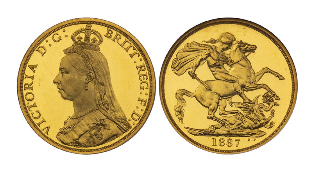queen-victoria-jubilee-head-5-pound-gold-coin-04