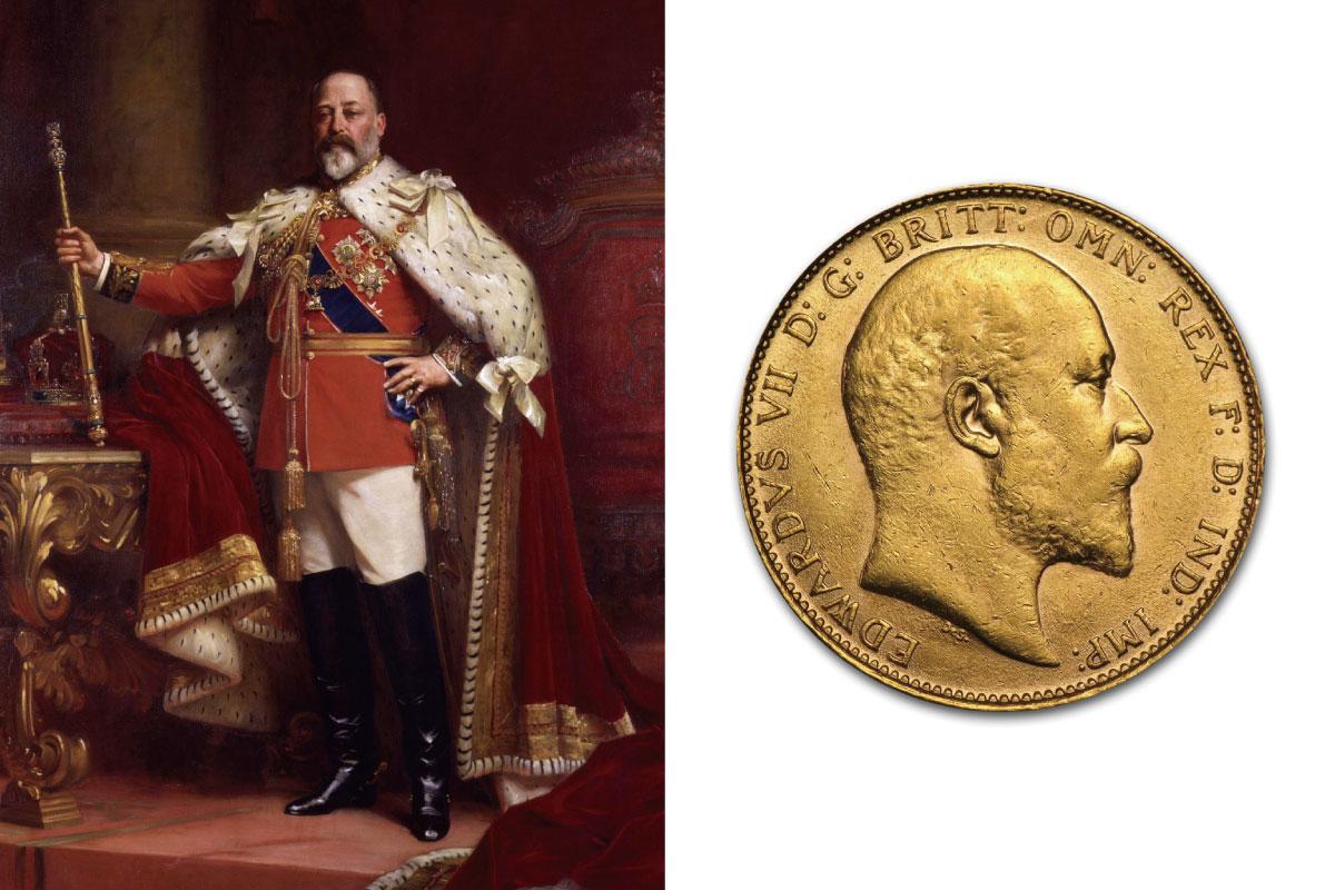 the-last-british-prodigal-king-edward-vii
