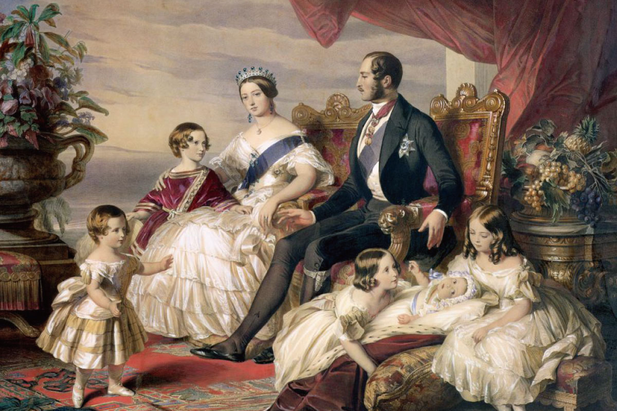 the-life-of-queen-victoria-02