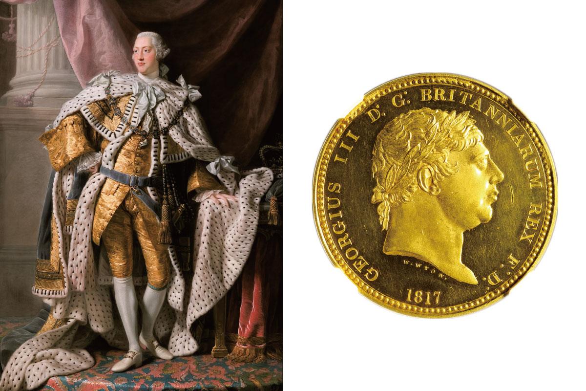 the-third-hanover-king-george-iii
