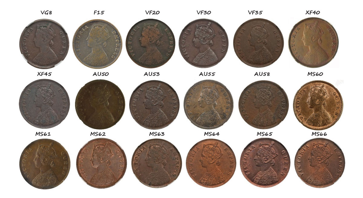 the-value-of-antique-coins-03