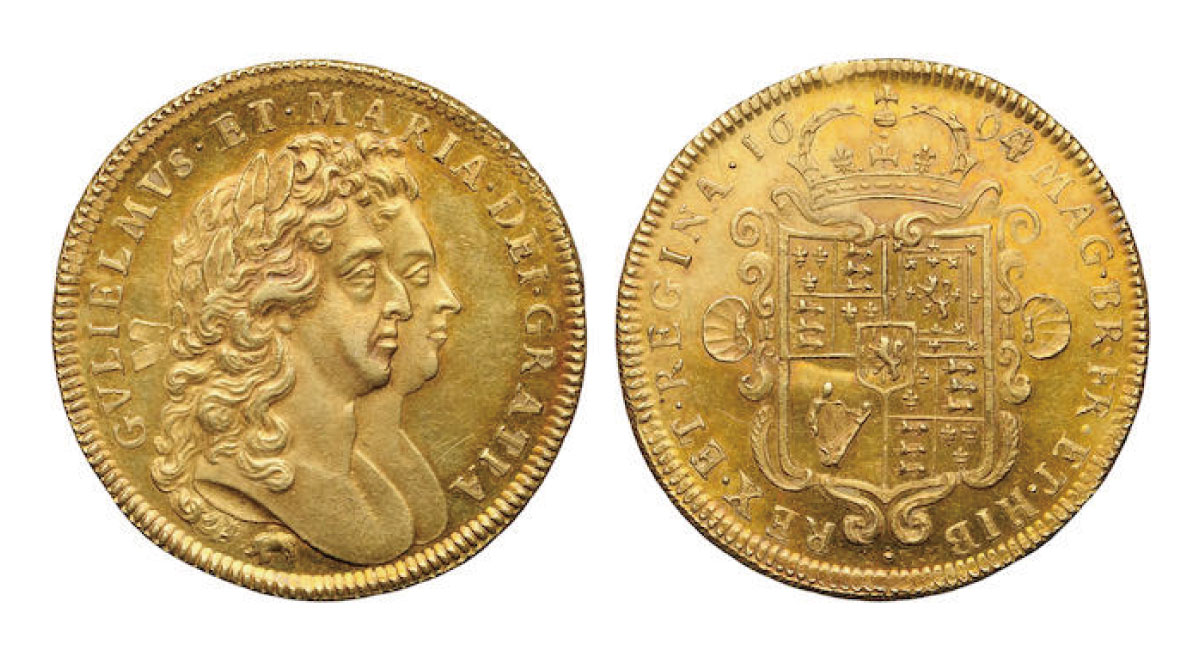 the-value-of-antique-coins-05