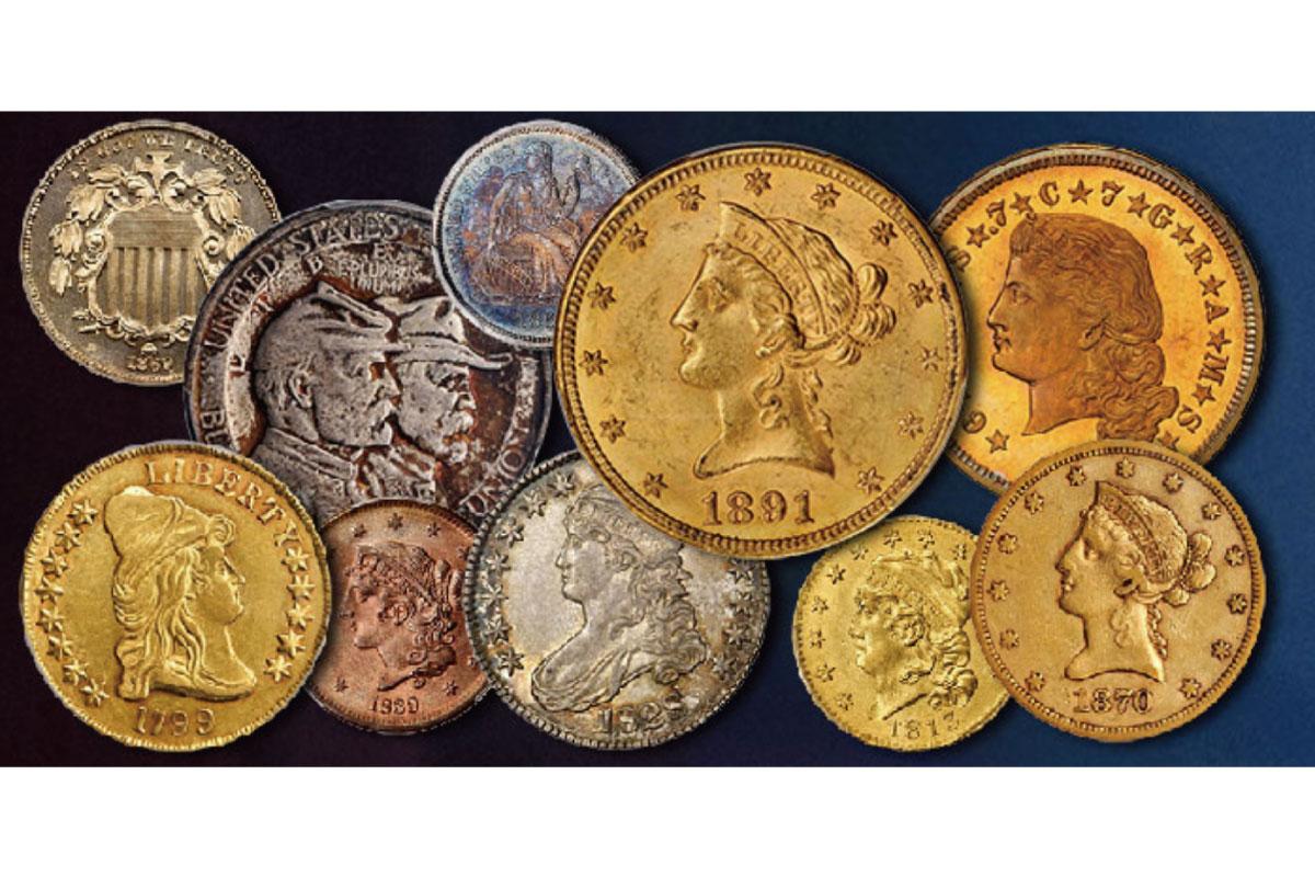 u-s-rare-coin-market-quite-active-despite-pandemic-png-01