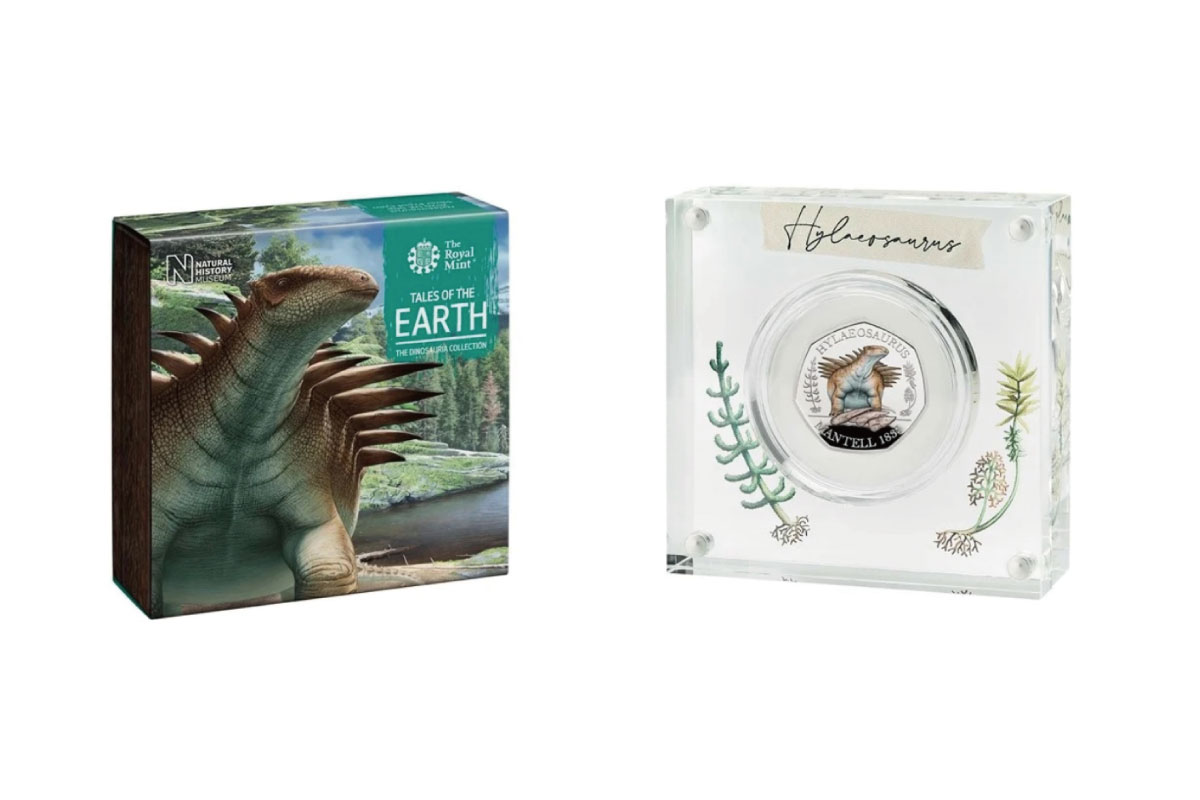 united-kingdom-augmented-reality-features-on-final-three-coin-set-in-tales-of-the-earth-dinosauria-series-06