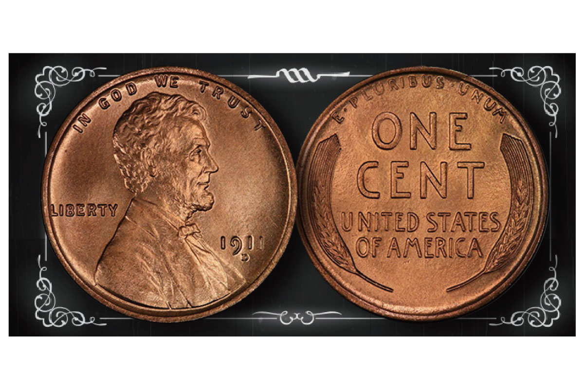us-coins-coin-profiles-coin-profile-united-states-1911-d-lincoln-cent-01