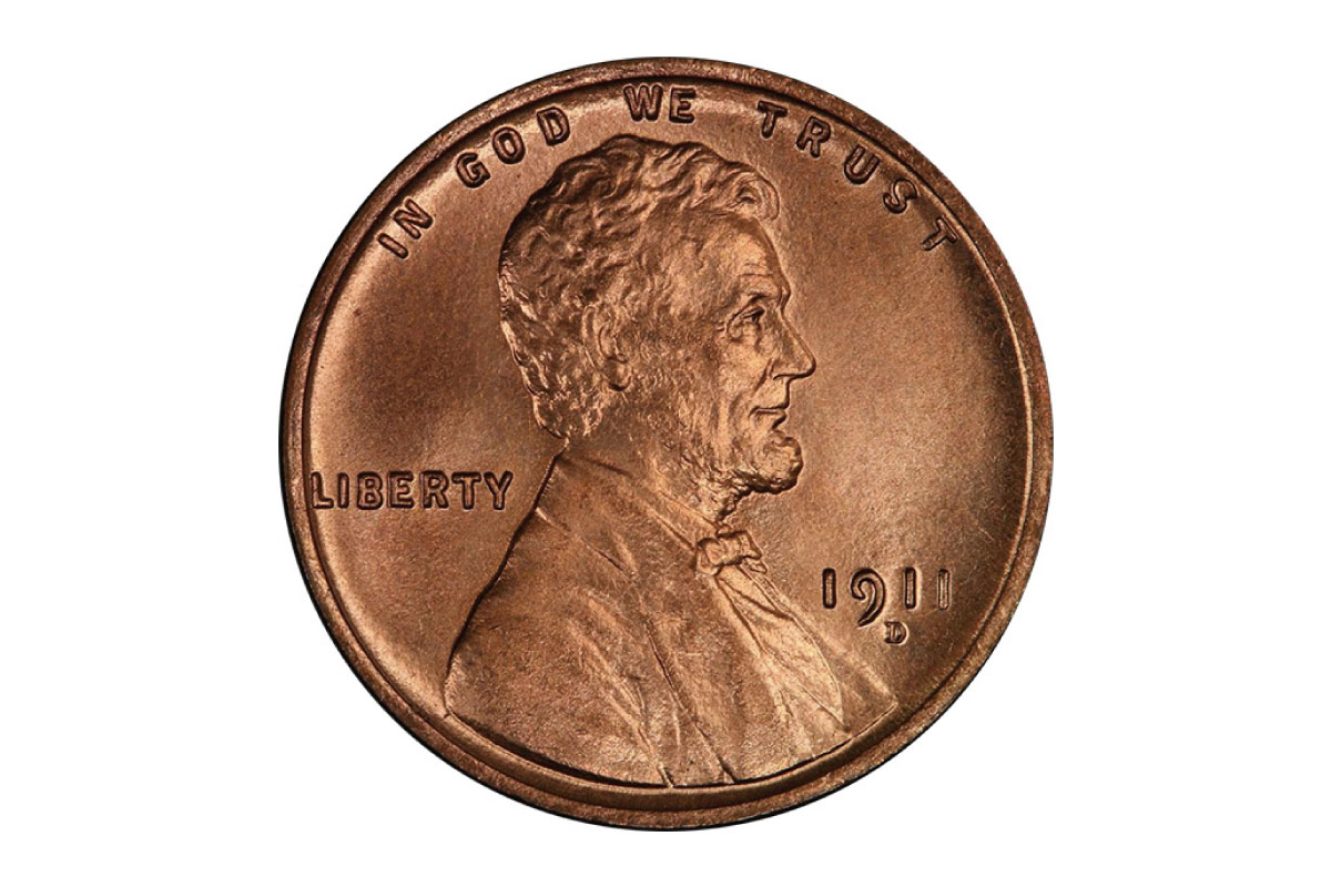 us-coins-coin-profiles-coin-profile-united-states-1911-d-lincoln-cent-02