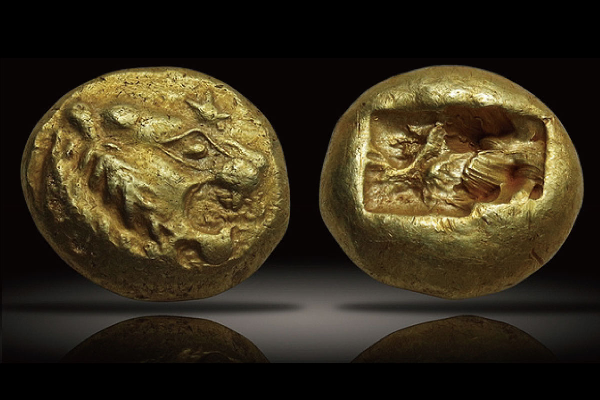 what-are-the-ancient-lydia-electrum-gold-coins-01