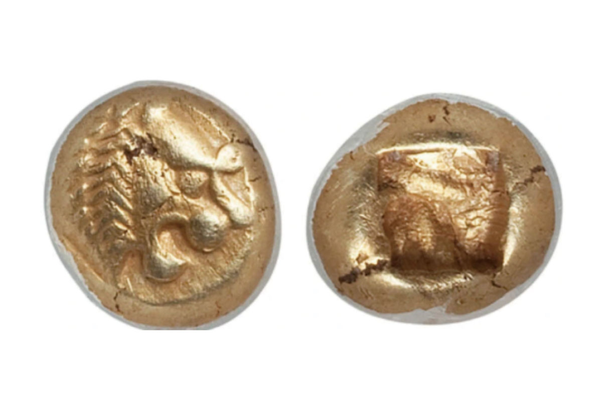 what-are-the-ancient-lydia-electrum-gold-coins-05