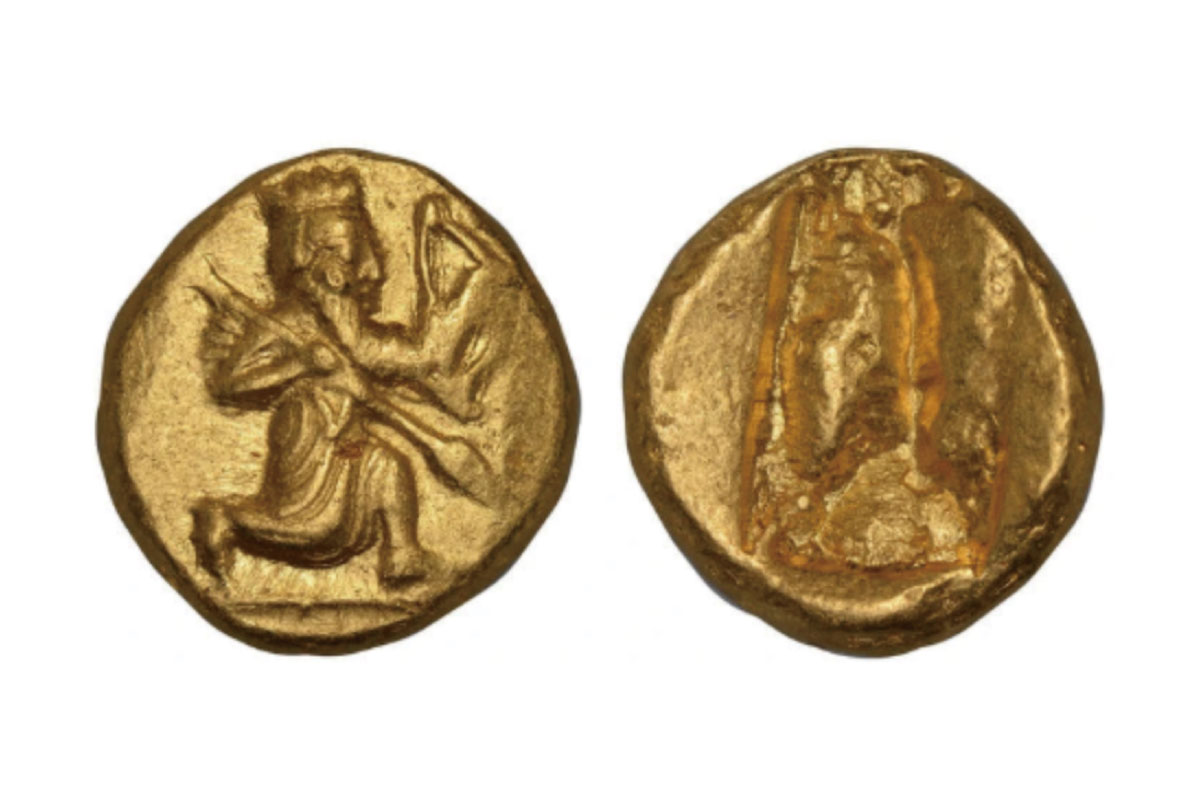 what-are-the-ancient-lydia-electrum-gold-coins-06