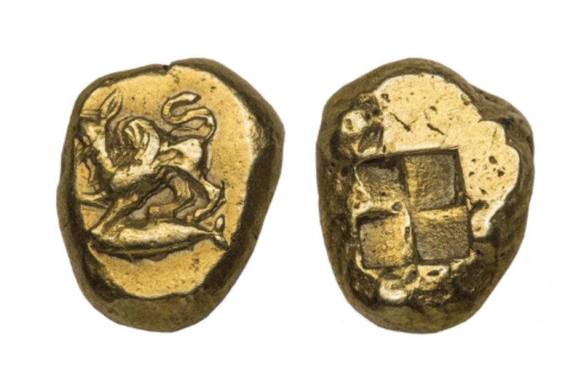 what-are-the-ancient-lydia-electrum-gold-coins-07