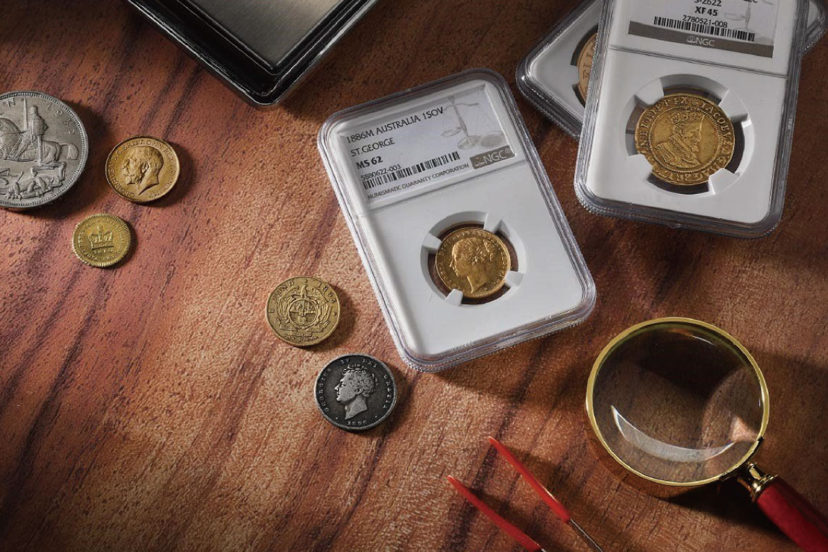 what-is-antiquecoin-01