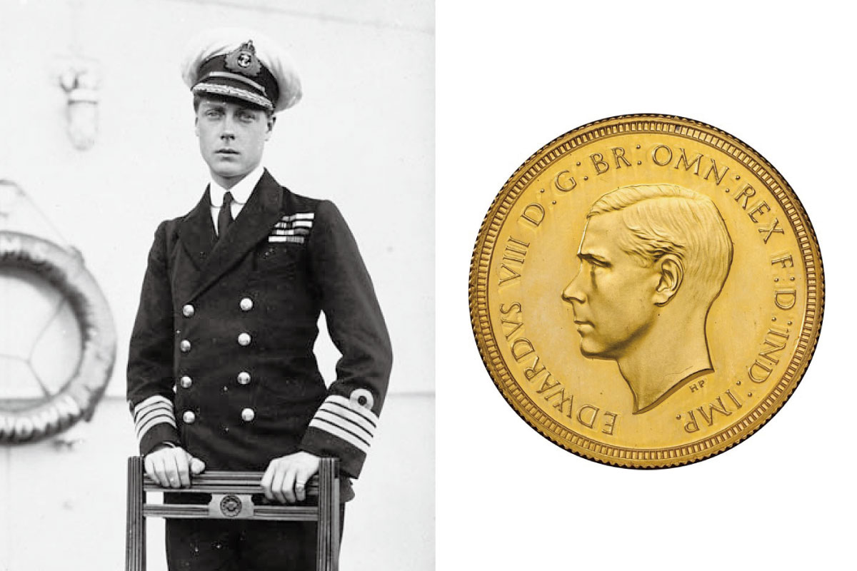 what-is-edward-viii-of-england-01