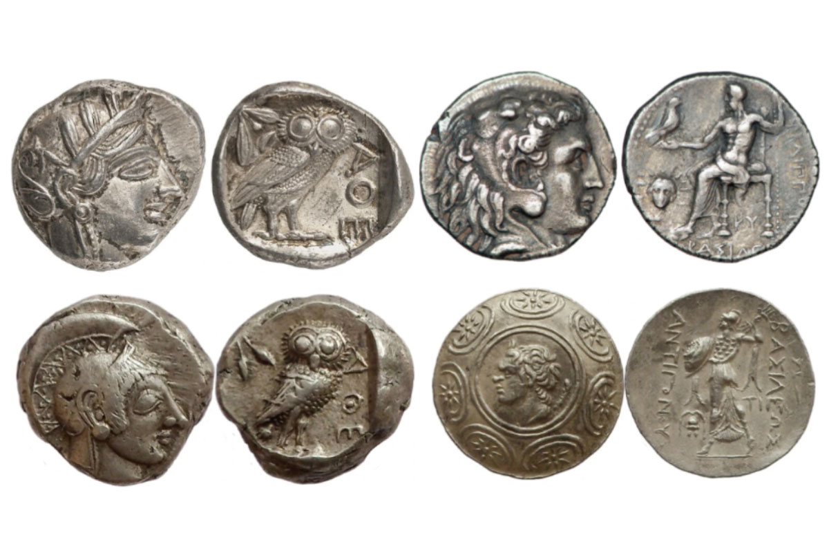what-is-the-tetradrakuma-silver-coin-01