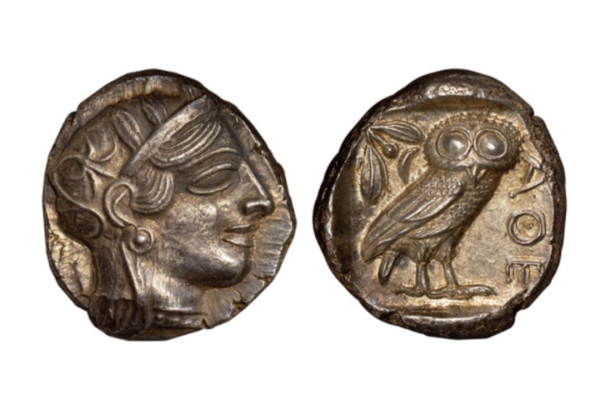 what-is-the-tetradrakuma-silver-coin-05