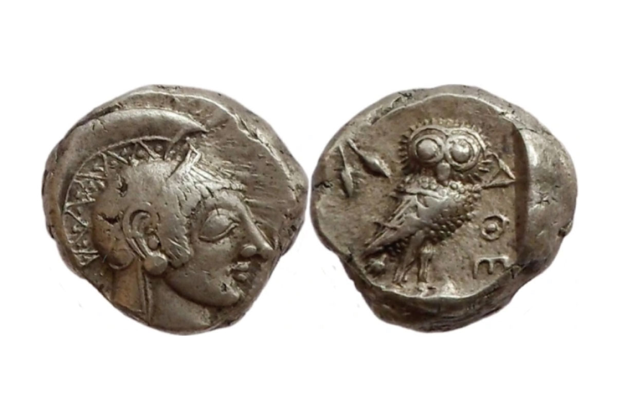 what-is-the-tetradrakuma-silver-coin-06