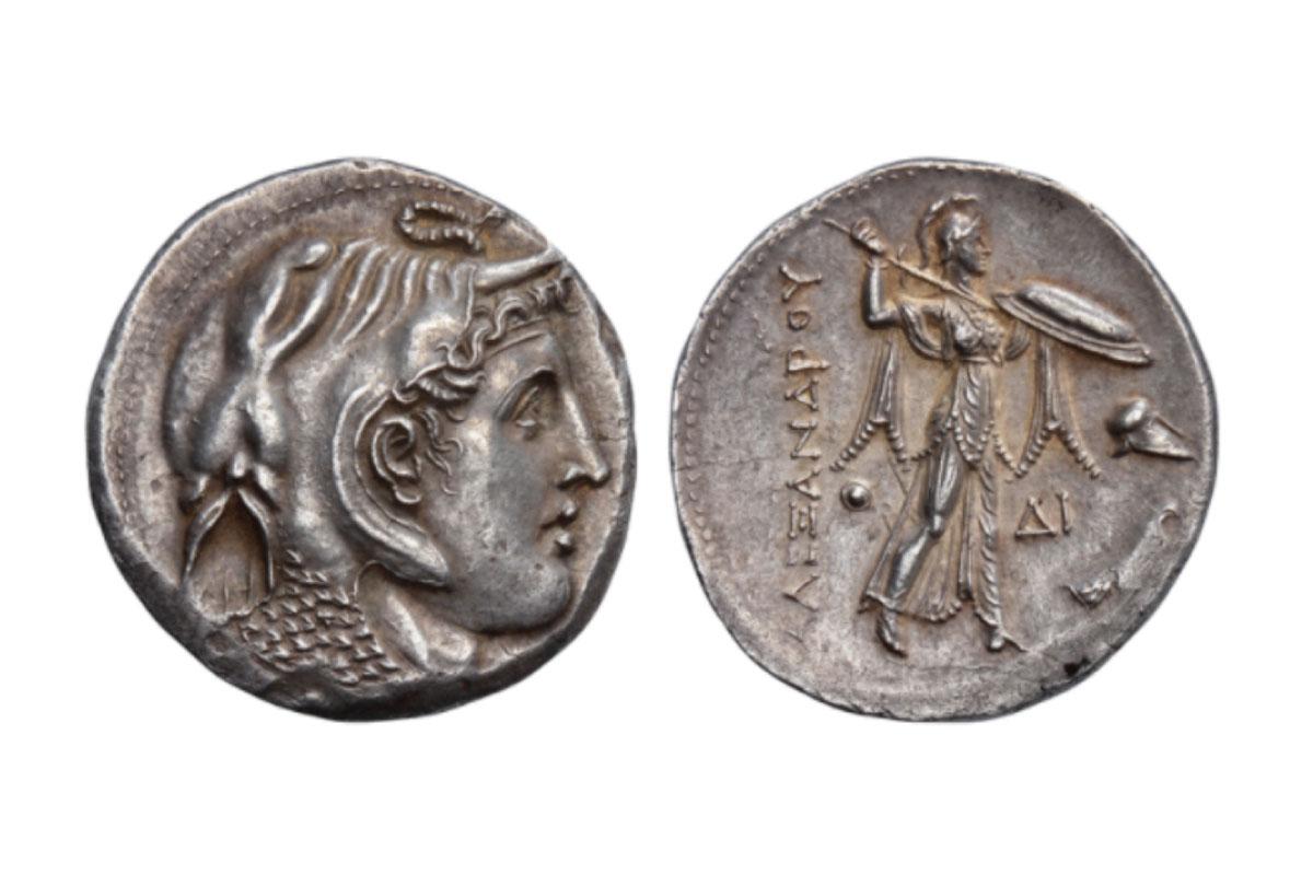 what-is-the-tetradrakuma-silver-coin-07