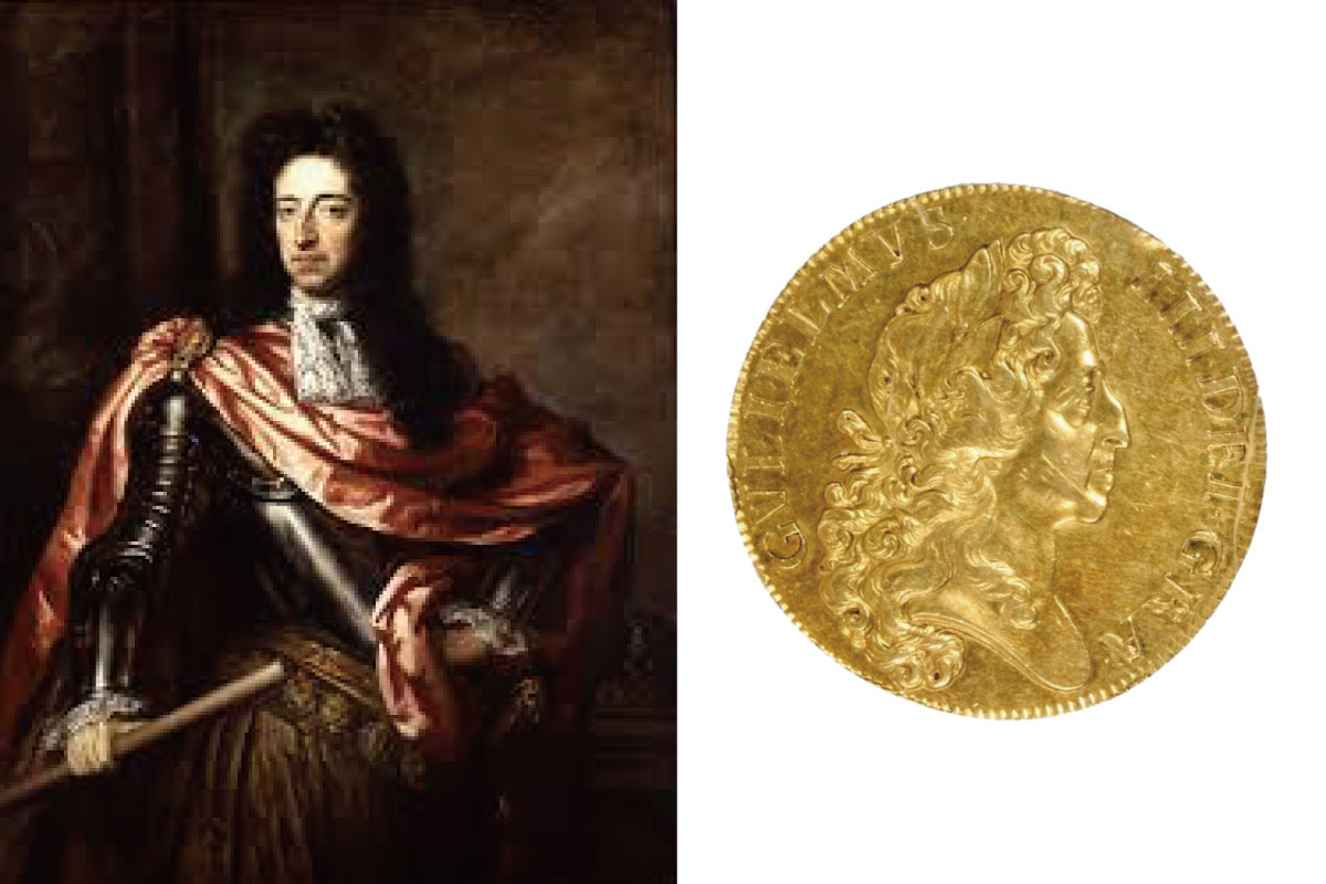 what-is-william-iii-of-england-01