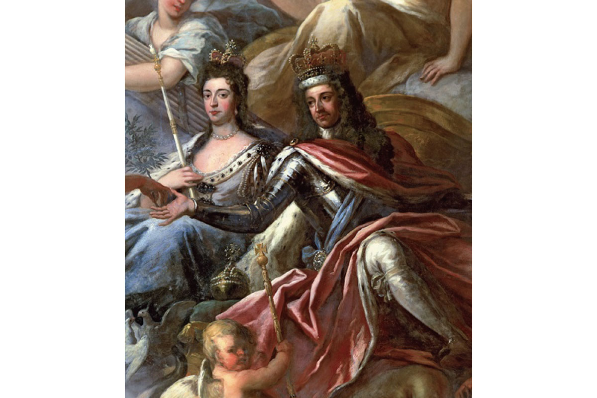 what-is-william-iii-of-england-04
