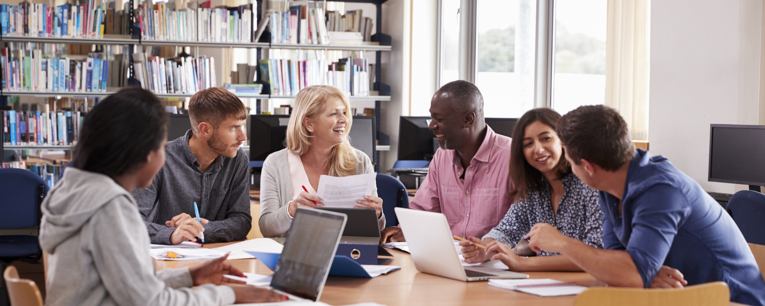 Benefits of and Strategies for Teacher Collaboration In & Outside of MTSS