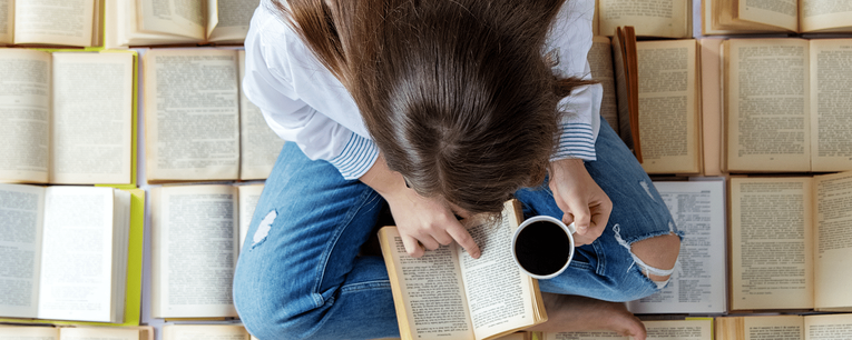 Looking for a free, evidence-based, reading intervention for secondary students?