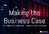 Making the Business Case for Hyperconverged Infrastructure.