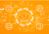 Backup and Recovery Rubrik