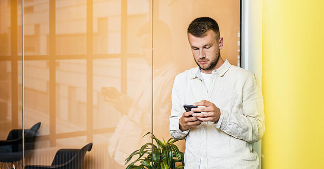 Bästa kontaktcenterlösningen – 5 viktiga funktioner