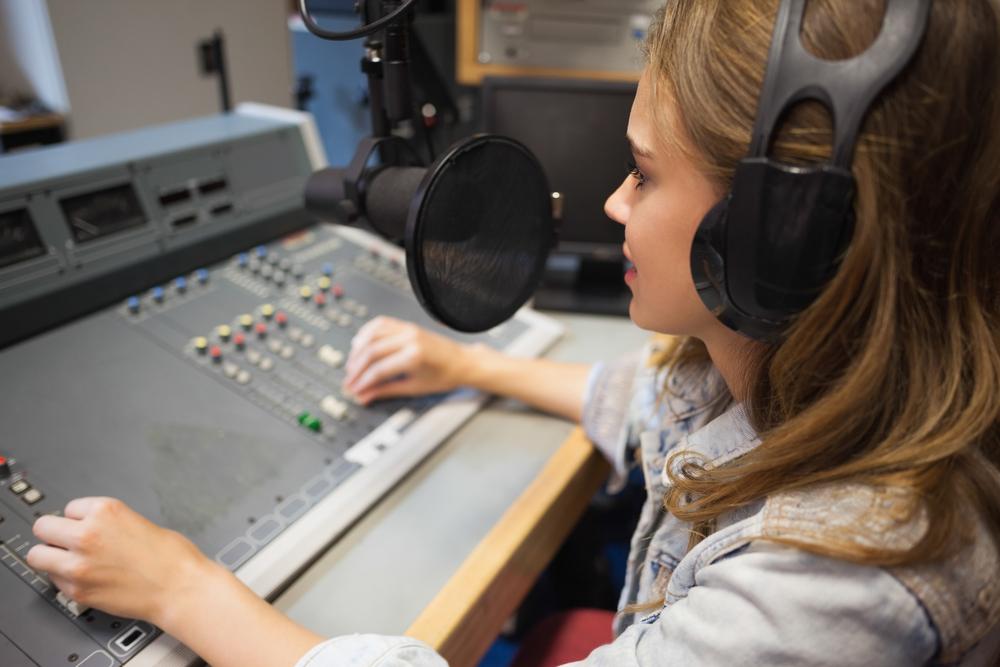 Radio_Equipment