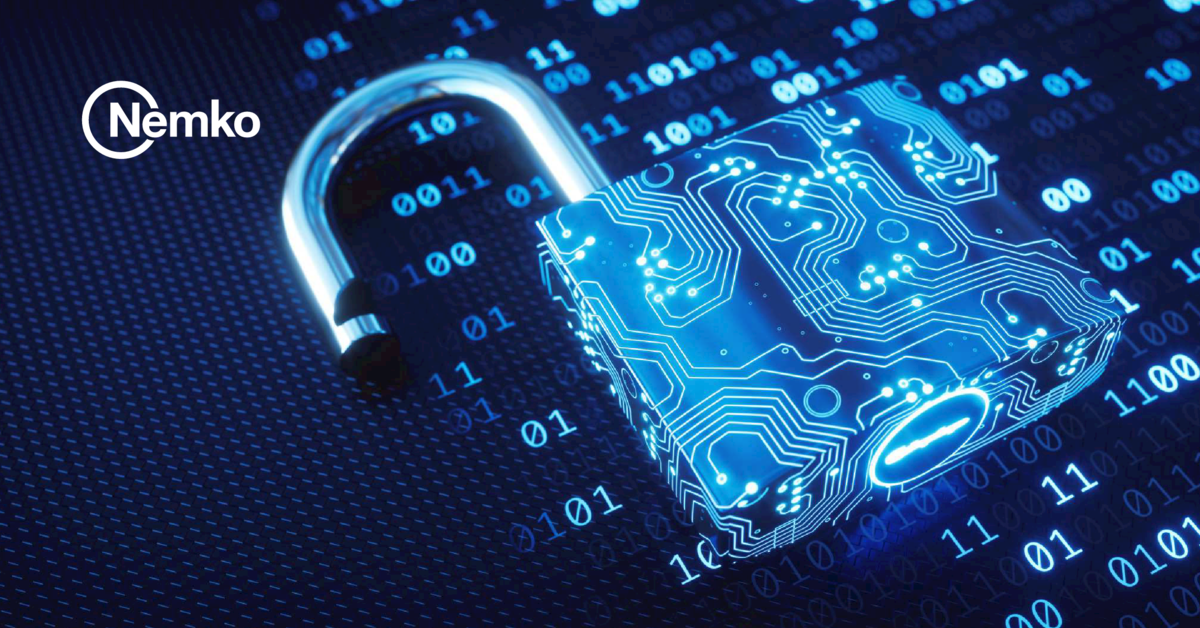 Nemko Taiwan partners with Onward Security to serve IoT Cyber Security Taiwanese manufacturers