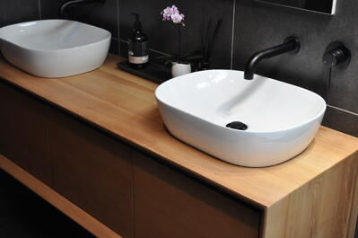 fontaineindustries-double-or-single-basin-in-bathroom